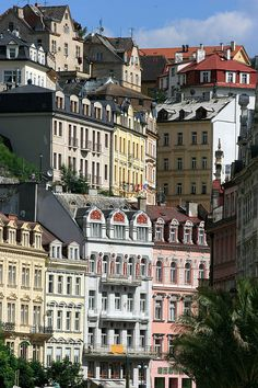 magas vérnyomás és Karlovy Vary magas vérnyomás 2-3 fokos kezelés tünetei