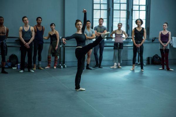 magas vérnyomás és tánc