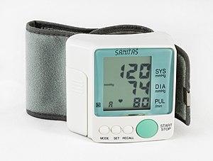 magas vérnyomás felmérési terv magas vérnyomás és zaj a fülben és a fejben