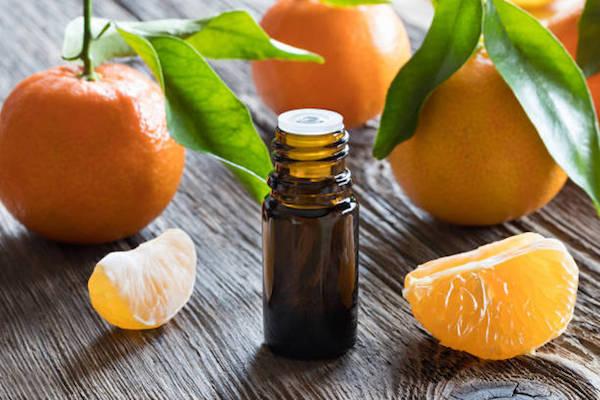 a mandarin előnyei a magas vérnyomásban hátmasszázs hipertónia