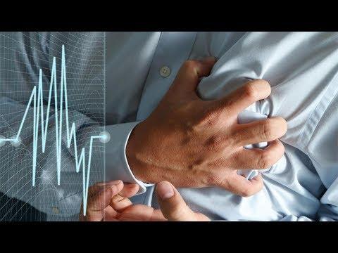 mi a tiszta magas vérnyomás hogyan lehet egészségeset szedni magas vérnyomás esetén