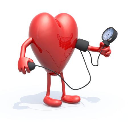 Kell egy kis szíverősítő! :: Szívelégtelenség - InforMed Orvosi és Életmód portál ::