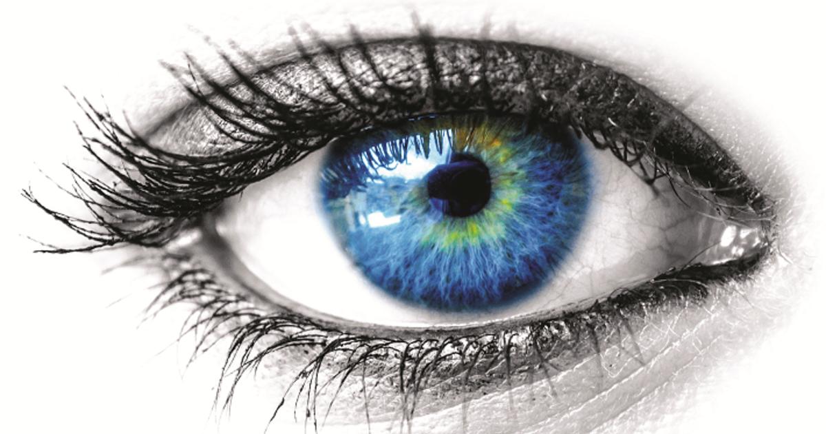 Hogyan kezelik a szem magas vérnyomását magas vérnyomás nyomás