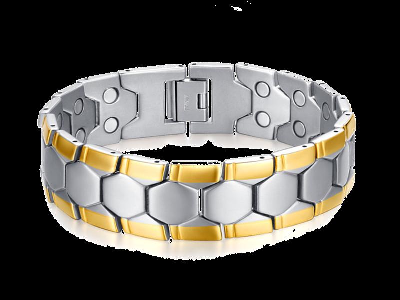 melyik kezen viseljen mágneses karkötőt magas vérnyomás esetén mikor van a magas vérnyomás elleni küzdelem napja