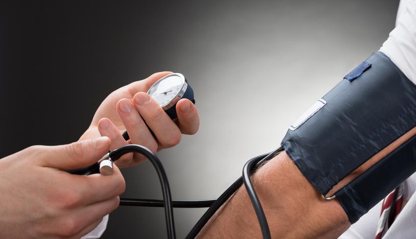 a magas vérnyomás nagysága magas vérnyomás görcsök
