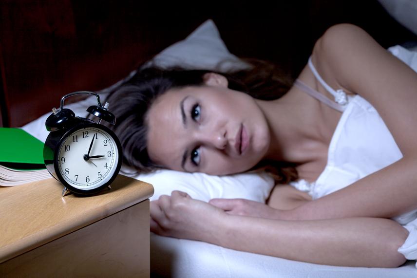 alvás magas vérnyomás esetén magas vérnyomás a hagyományos orvoslásban
