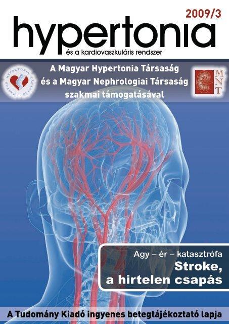 rövid hatású magas vérnyomás elleni gyógyszerek tripla kombináció magas vérnyomás esetén