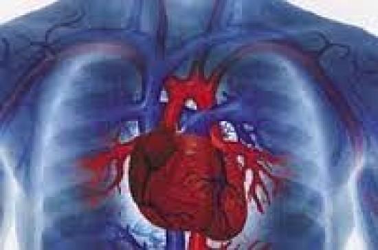 angina pectoris magas vérnyomás 3 fok