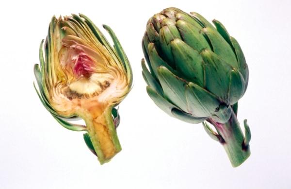 hipertónia vegetarianizmus