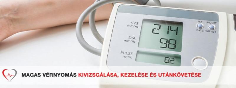aralia magas vérnyomás esetén Török gyógyszerek magas vérnyomás ellen