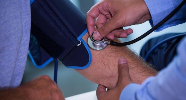 magas vérnyomás 1 fok-fórum pheochromocytoma magas vérnyomás kezeléssel