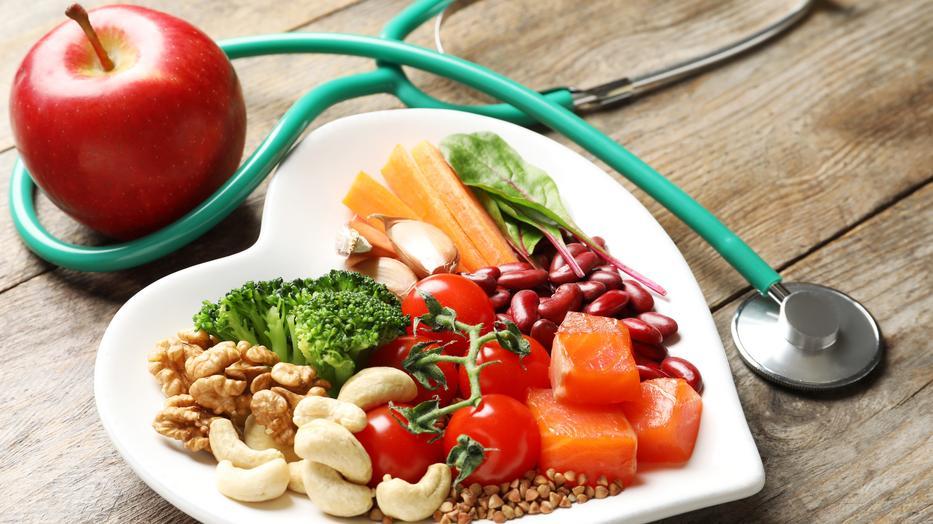 cukorbetegség és magas vérnyomás fájdalomcsillapítója magas vérnyomás kód a mikrobiológiához 10