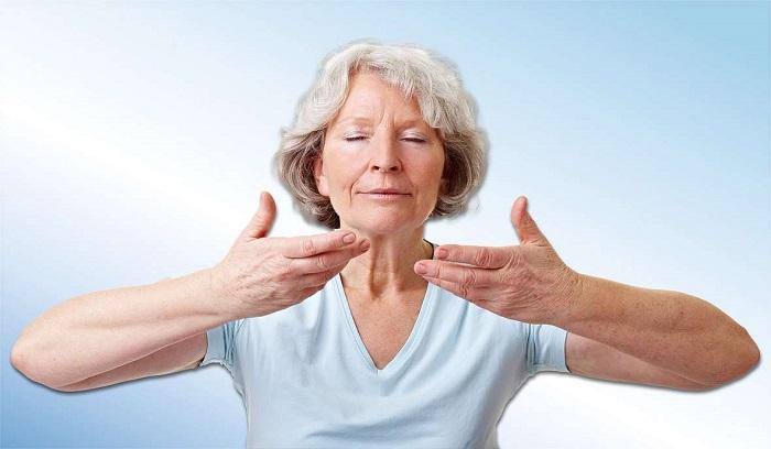 milyen gyógymódok alkalmazhatók a magas vérnyomás kezelésére magas vérnyomás esetén fogyatékosságot írnak elő