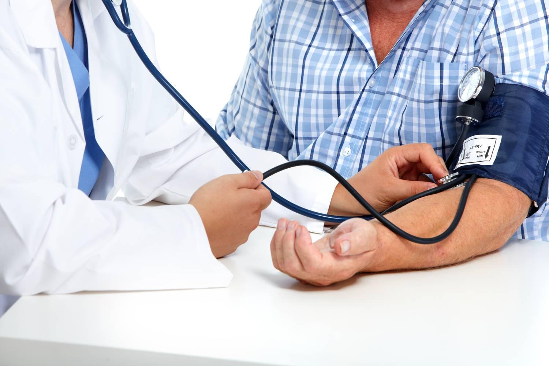 a magas vérnyomás rejtett gyilkosa magas vérnyomás 3 fokú ovr