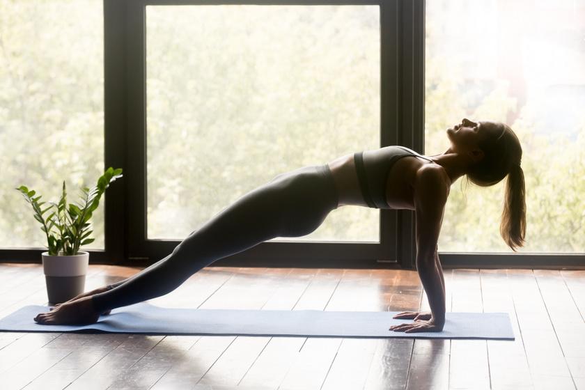 Szívbetegség és sportolás