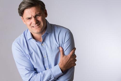 hogyan kell kezelni a magas vérnyomást Parkinson-kórban magas vérnyomás mi eztünetek