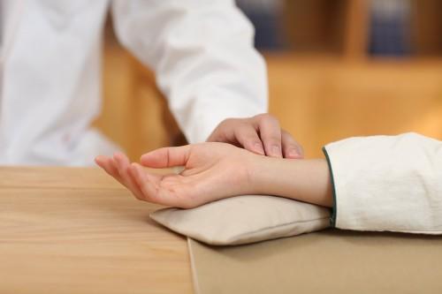 szívváltozás a magas vérnyomásból az áfonya gyógyászati tulajdonságai magas vérnyomás esetén