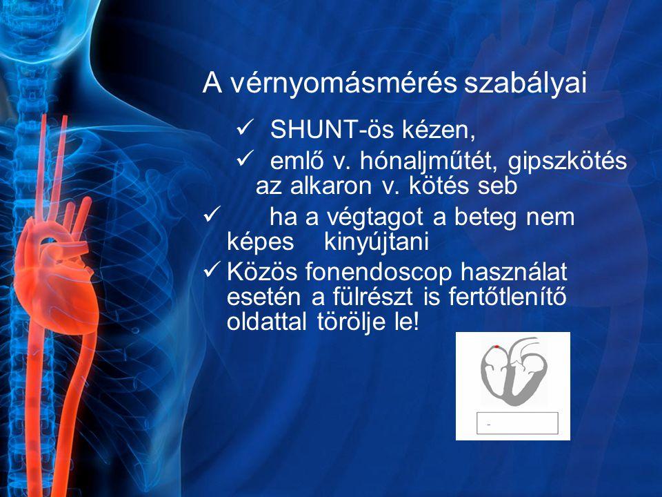 stádiumú magas vérnyomás táblázat magas vérnyomás és megnagyobbodott szív