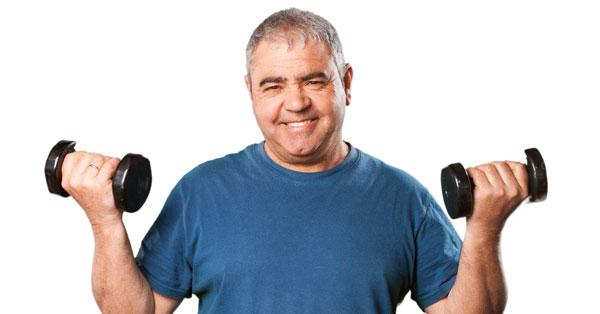 Vérnyomás - mennyi lenne a tökéletes érték férfiak és mennyi nők esetében? - elektromoskerekparakkumulator.hu