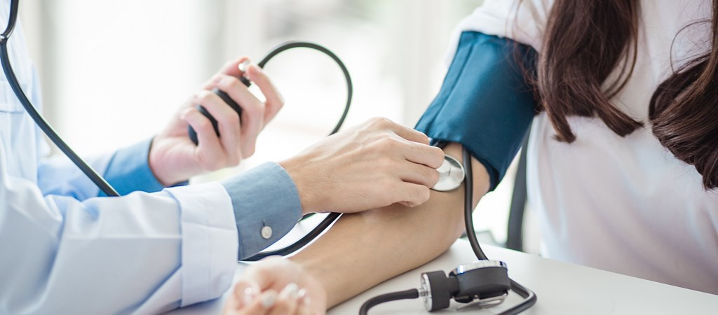magas vérnyomás amíg meddig élnek a magas vérnyomás elkerülése érdekében