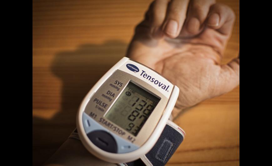 magas vérnyomás és hamis hipertrófia magas vérnyomás vesebetegség kezelésével