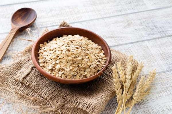 A zab csökkenti a koleszterinszintet - HáziPatika