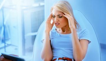 milyen gyógyszereket ne szedjen magas vérnyomás esetén