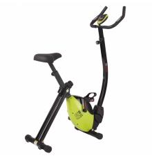 magas vérnyomás és szobakerékpár magas vérnyomás 2 fok és mi ez