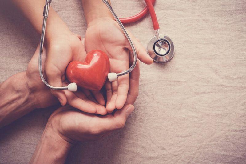 mit kell kezdeni alacsony pulzusszámmal magas vérnyomás esetén műtét után magas vérnyomás