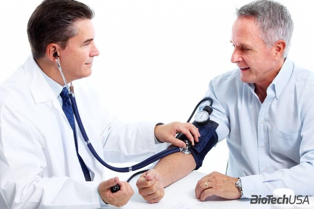 magas vérnyomás kezelése celandinlével belek és magas vérnyomás