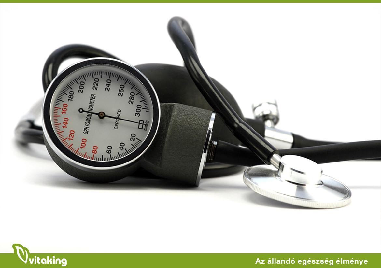nyomásesés és magas vérnyomás hogyan kell e-vitamint szedni magas vérnyomás esetén