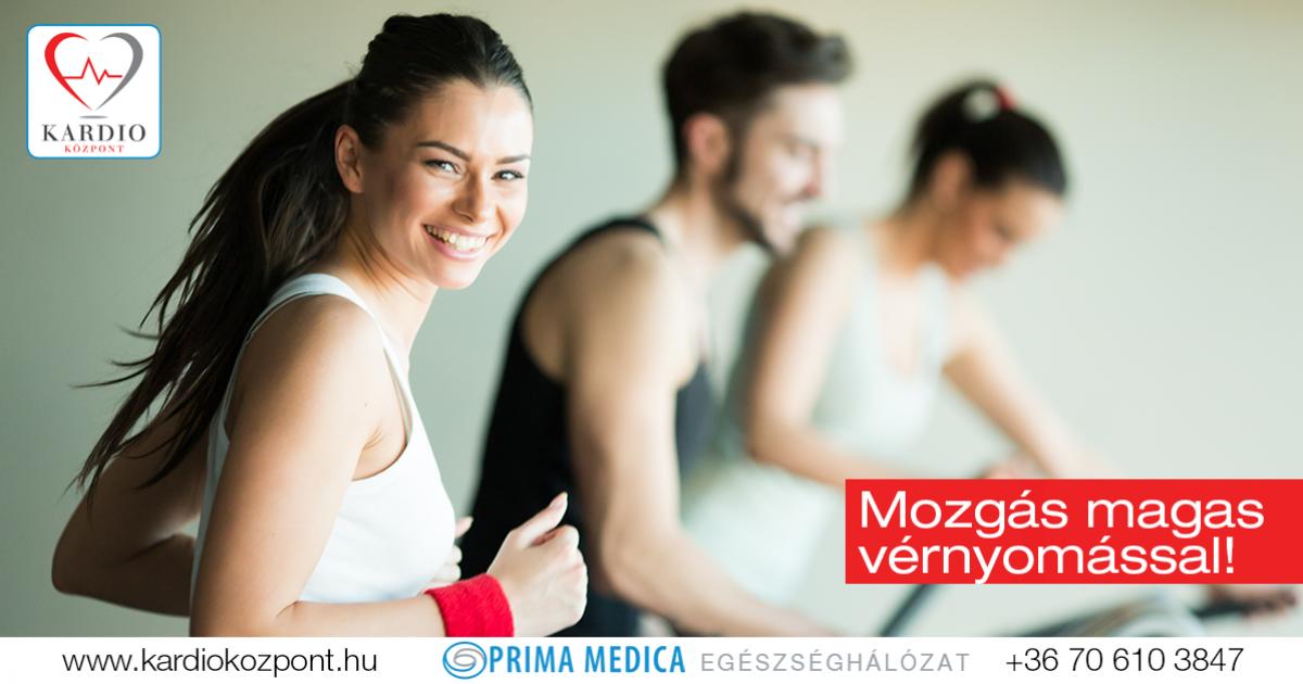 a masszázs segít a magas vérnyomásban a menovazin hatása magas vérnyomásban