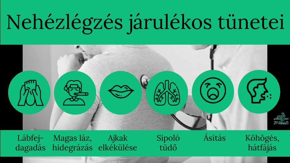 1 fokos magas vérnyomás kezelése gyógyszeres kezeléssel Orbáncfű magas vérnyomás