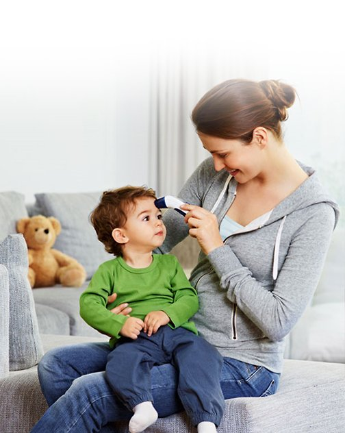 Antihelmintikus gyógyszerek az ápoló anya számára