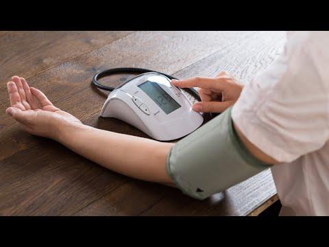 Magas vérnyomás és a vesék ultrahangja, Gyakran jár együtt a vesebetegség és a magasvérnyomás