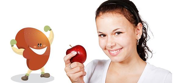 magas vérnyomás vesekárosodás kezelésével