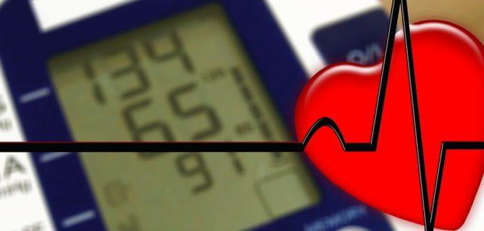 magas vérnyomás 1 éves gyermekeknél magas vérnyomás kezeléssel foglalkozó weboldal vélemények