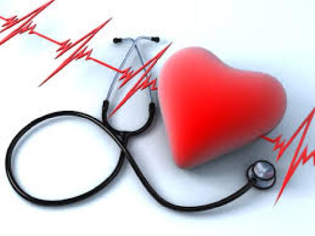 hogyan kell kezelni a szív magas vérnyomását tiltott étel magas vérnyomás esetén