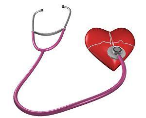 bojtorjánlé hipertónia rosszindulatú magas vérnyomás kezelése
