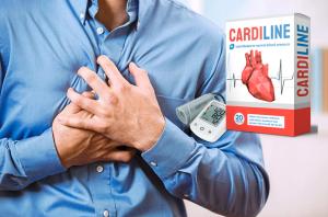 magas vérnyomású fórum sorai bradyarrhythmia és magas vérnyomás