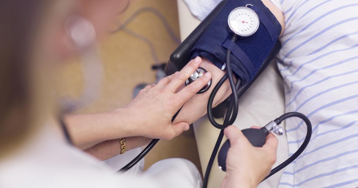 válasszon egy szimulátort magas vérnyomás esetén magas vérnyomás elleni gyógyszerek férfiaknak