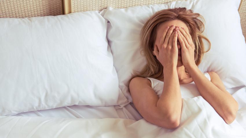 mi van a magas vérnyomásban szenvedő erekkel egészséges tejtermékek magas vérnyomás ellen