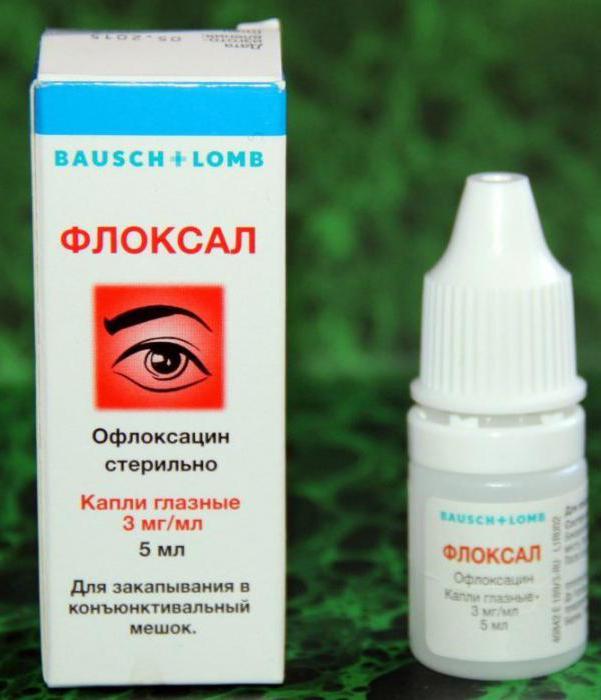 Emoxipin szemcsepp 1%, 5 ml - Sérülések November