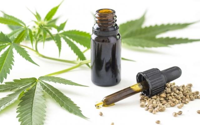 A marihuána háromszorosára növeli a magas vérnyomás általi halálozás kockázatát