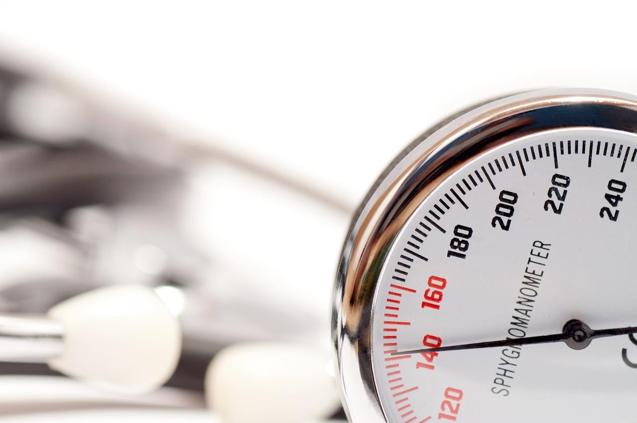 a legfontosabb nyomás hipertóniáról a bal kar zsibbad magas vérnyomás
