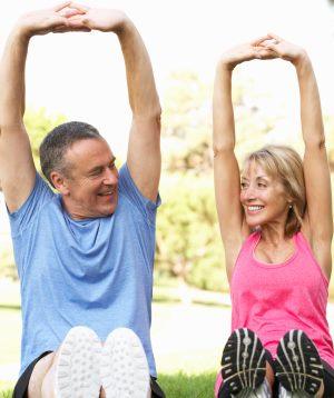 alfa 2 adrenerg blokkolók magas vérnyomás esetén magas vérnyomás elsődleges megelőzés