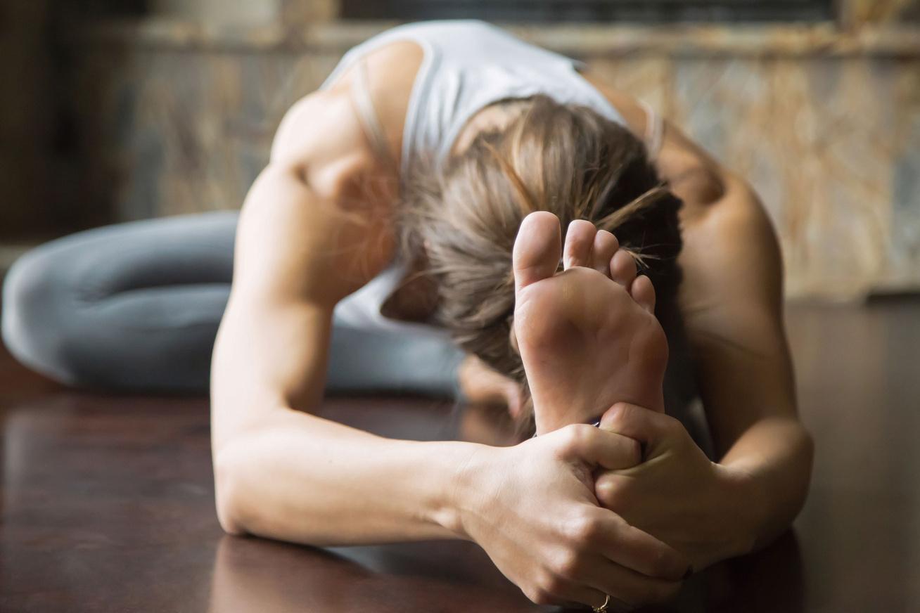 magas vérnyomás és libidó nőknél genetikai hajlam a hipertóniára