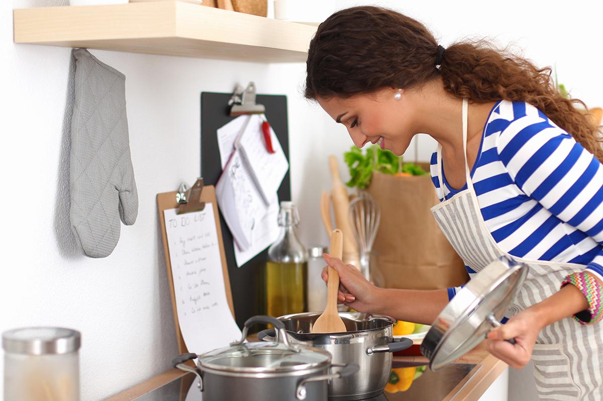 gyógyítsa meg a magas vérnyomást népi módon magas vérnyomás mely ételek növelik a vérnyomást