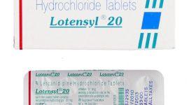 szemnyomás hipertónia hasznos fűszerek magas vérnyomás ellen