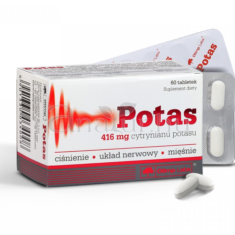gyógyszerek magas vérnyomásért fotó legyőzheti a magas vérnyomást